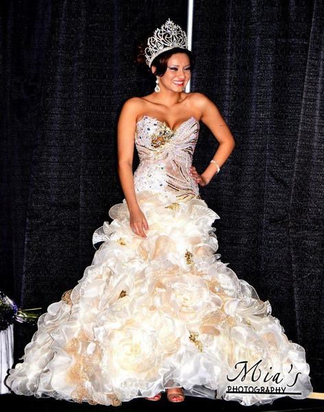 of wedding shop wedding dresses and bridesmaid dresses online