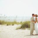 130x130 sq 1421333667404 beach wedding oaip