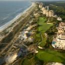 130x130 sq 1421346216721 oceanlinks15and16aerial   med res