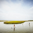 130x130 sq 1421346281115 paddleboarding   high res