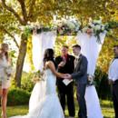130x130 sq 1466724538549 cassidy wedding 494