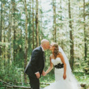 130x130 sq 1402073536623 leanne mark married 174