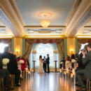 130x130 sq 1402101450766 11   fairmont banff springs ceremony ballroom