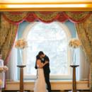 130x130 sq 1402101454931 12   cascade ballroom ceremony