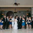 130x130 sq 1402101474995 19   fairmont banff springs wedding party