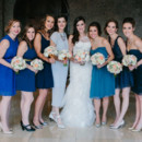 130x130 sq 1402101480029 20   banff bridal party blue