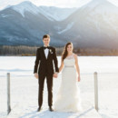 130x130 sq 1402101521733 32   winter mountain wedding