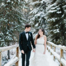 130x130 sq 1402101573366 50   beautiful banff wedding