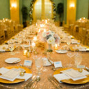 130x130 sq 1402101589502 55   fairmont banff springs casacade ballroom rece