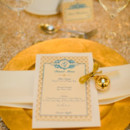 130x130 sq 1402101595068 56   cascade ballroom gold table settings