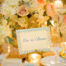 130x130 sq 1402101600329 57   cascade ballroom personalized table decor