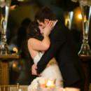 130x130 sq 1402101621103 63   cascade ballroom kiss