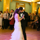 130x130 sq 1402101626267 64   cascade ballroom bride and grooms first dance