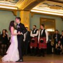 130x130 sq 1402101632417 67   fairmont banff springs wedding reception