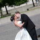 130x130 sq 1281204128460 professionalweddingfavorites105