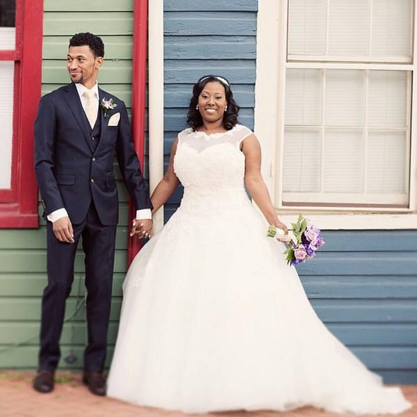 1476813595114 12010545101532214403718963948568935343067956o Fallston wedding dress