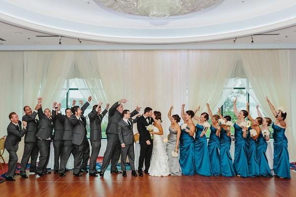1476813696235 10635772101524247168918962232040503297991594n Fallston wedding dress
