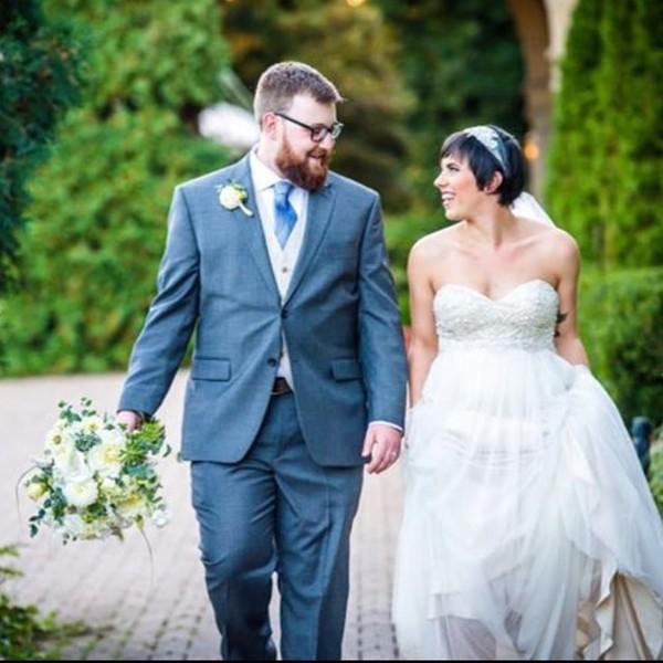 1476813786840 14502887101540886256468967430806385376274724n Fallston wedding dress