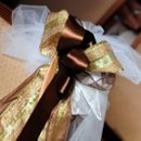 130x130 sq 1265763076358 bow