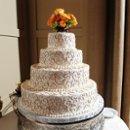 130x130 sq 1265763076921 cake2