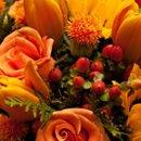 130x130 sq 1265763077311 flowers