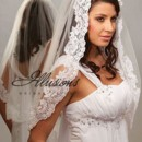 130x130 sq 1376416140693 illusion bridal10