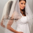 130x130 sq 1376416358733 illusion bridal3