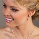 130x130 sq 1376416645261 illusion bridal jewelry3