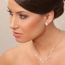 130x130 sq 1376416660634 illusion bridal jewelry4
