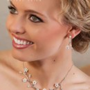 130x130 sq 1376416686513 illusion bridal jewelry5