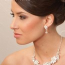 130x130 sq 1376416706325 illusion bridal jewelry6