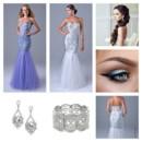 130x130 sq 1454613742948 prom accessories