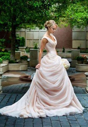 Seamstress Linda Proulx Wedding And Formalwear Designer 239 565 0216