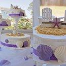 130x130 sq 1265760012157 cake