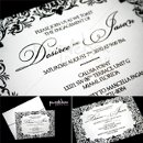 130x130_sq_1280177560309-engagementpartyinvitation