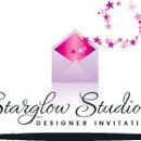 130x130 sq 1287349423974 logo2