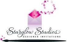 220x220 1287349423974 logo2