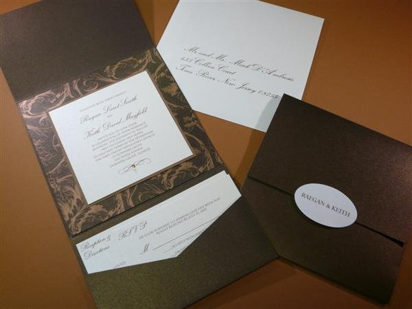 photo 22 of Starglow Studios Designer Invitations