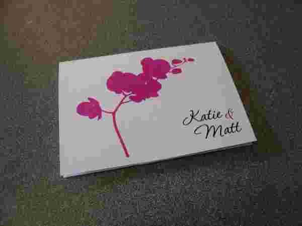 photo 19 of Starglow Studios Designer Invitations