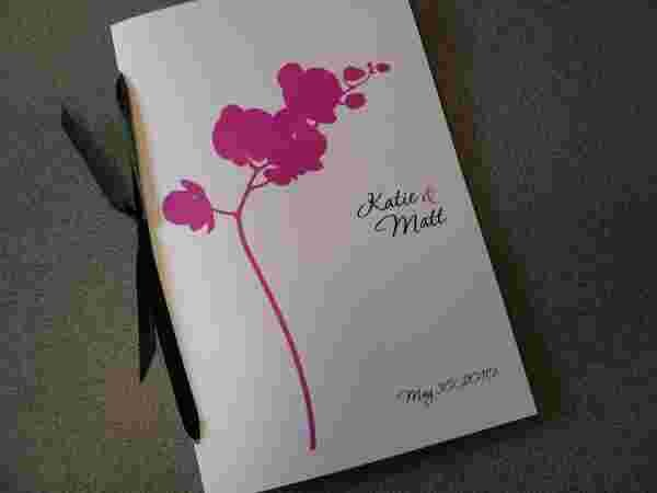photo 20 of Starglow Studios Designer Invitations