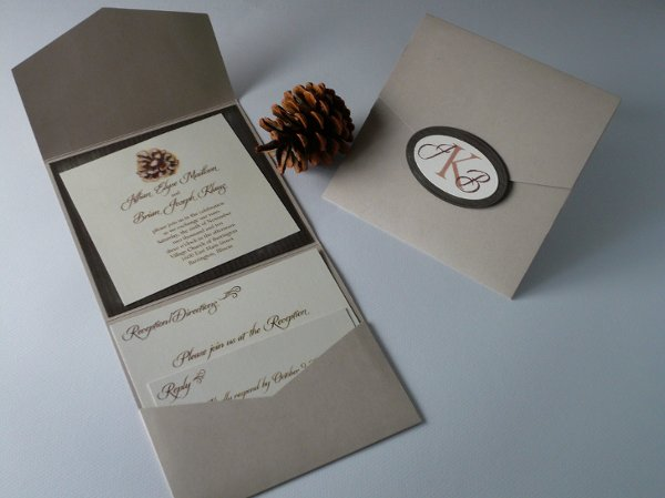 photo 1 of Starglow Studios Designer Invitations