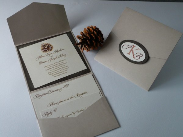 photo 24 of Starglow Studios Designer Invitations