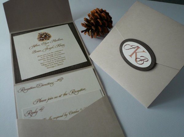 photo 29 of Starglow Studios Designer Invitations