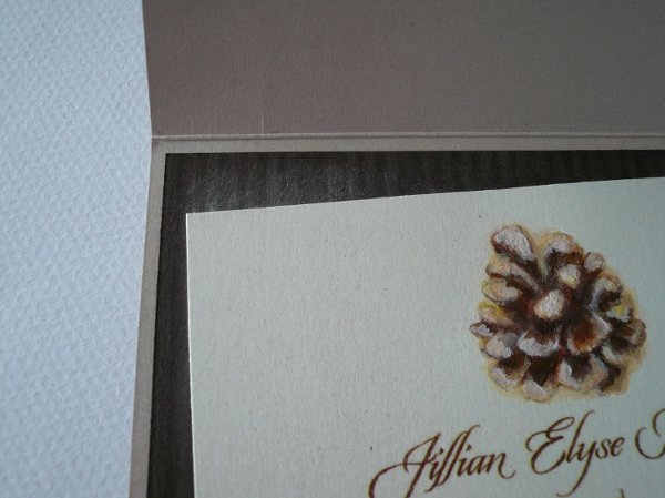 photo 30 of Starglow Studios Designer Invitations