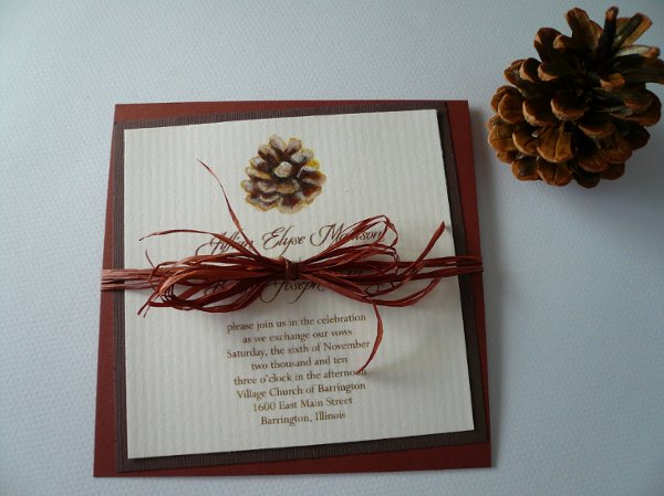 photo 34 of Starglow Studios Designer Invitations