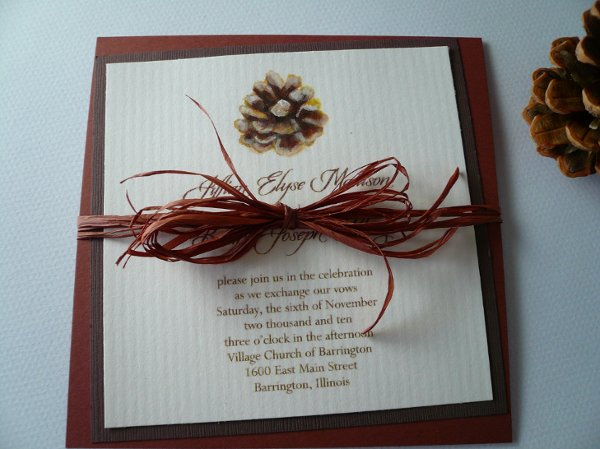 photo 37 of Starglow Studios Designer Invitations
