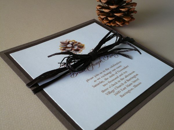 photo 41 of Starglow Studios Designer Invitations