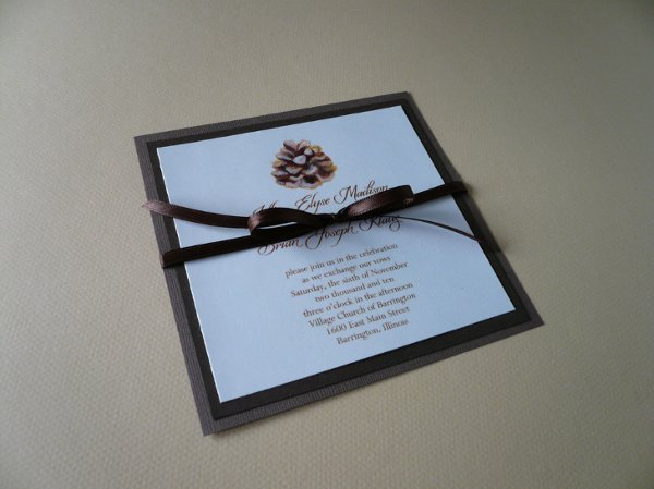 photo 46 of Starglow Studios Designer Invitations