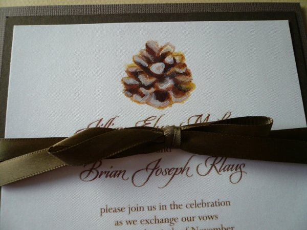 photo 56 of Starglow Studios Designer Invitations