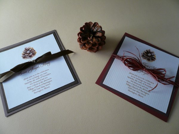 photo 58 of Starglow Studios Designer Invitations